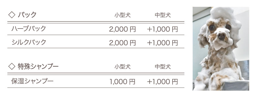 OHANA price_04